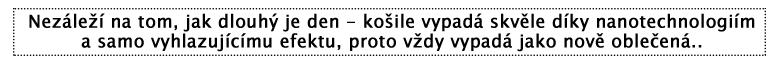 lista_info