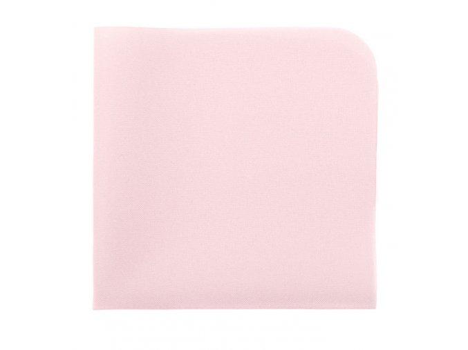 Kapesníček Avantgard LUX - růžový