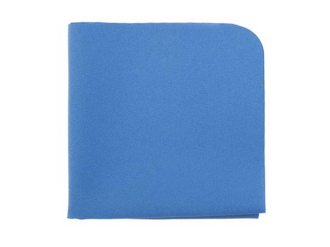 Kapesníček Avantgard LUX - modrý