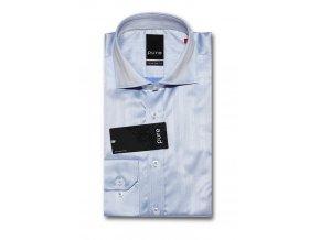 Pánská košile Pure Fashion Fit