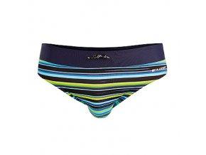 Pánské plavky klasické Litex