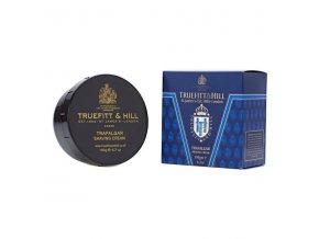 T&H Trafalgar Shaving Cream
