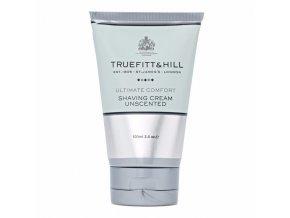 T&H Ult. Comfort Shaving Cream