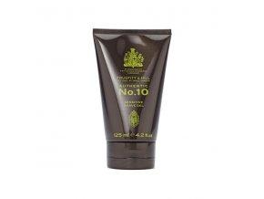 T&H No. 10 Sensitive Shave Gel