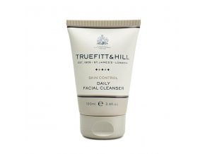 T&H Skin Control Daily Cleanser