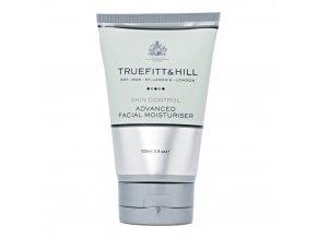 T&H Skin Control Moisturiser