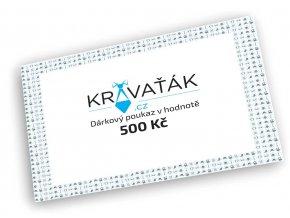 500 e vizual na web