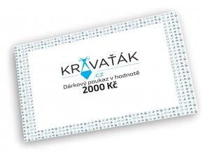 2000 e vizual na web