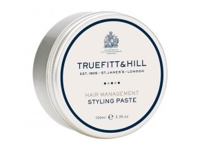 T&H Styling Paste