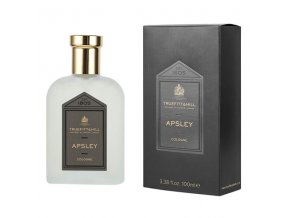 T&H Apsley Cologne