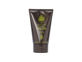 Gel na holení T&H No. 10 Sensitive Shave Gel
