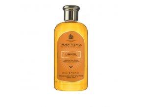 Vlasové tonikum T&H Limnol