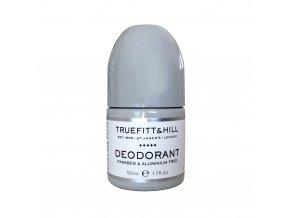Deodorant T&H D