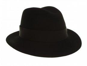 Pánský klobouk Karpet