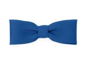 Chlapecký motýlek Avantgard Young - modrý