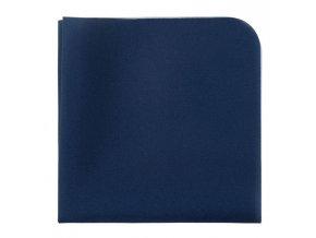 Kapesníček Avantgard LUX - navy modrý