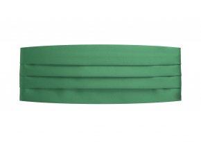 Frakový pás Brinkleys - zelený
