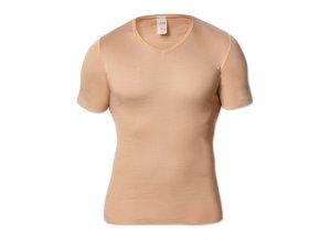 Pánské neviditelné triko pod košili Covert Underwear