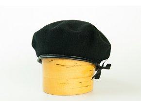 pansky vlneny baret s podsivkou edited