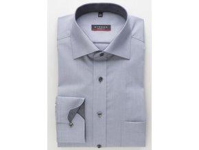 """Pánská košile Eterna Modern Fit """"Chambray Kombi"""""""