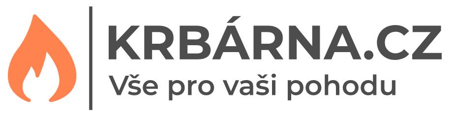 Krbárna.cz