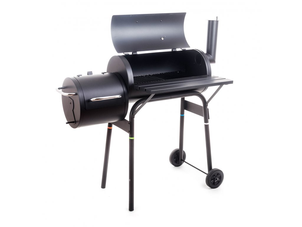 3098 gril g21 bbq small