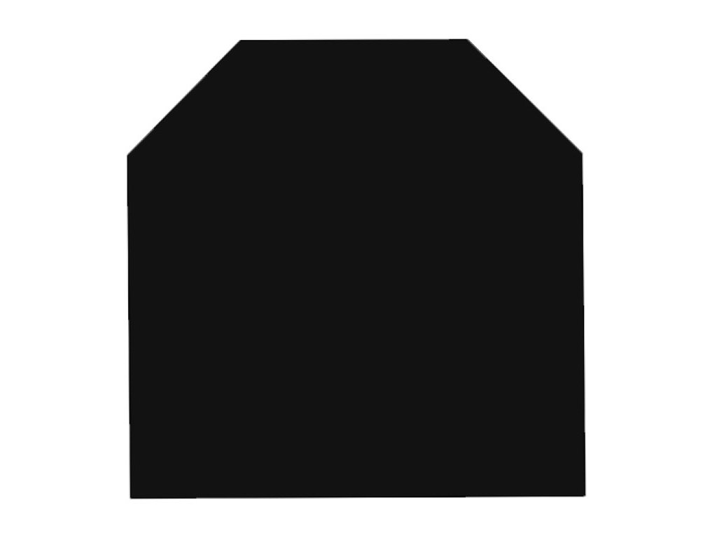 3152 1 plech pod kamna z250 1000x1000 1 5 mm