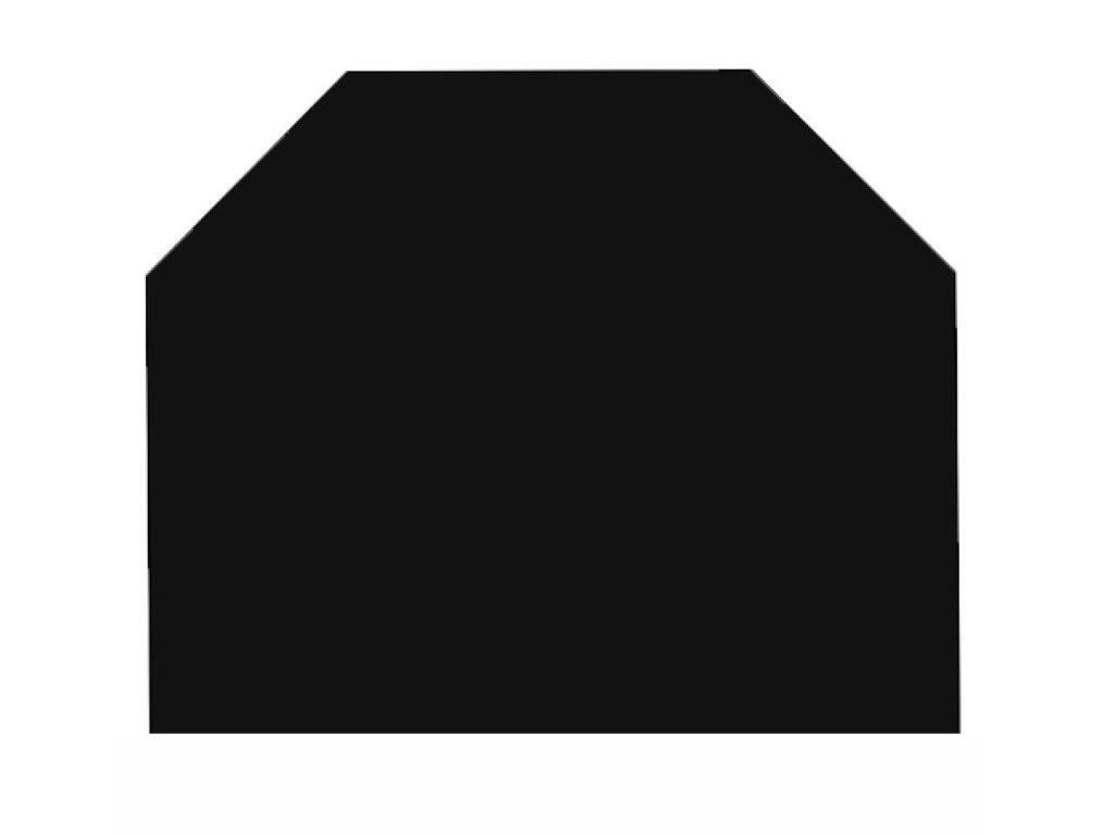 3149 1 plech pod kamna z250 1000x800 1 5 mm
