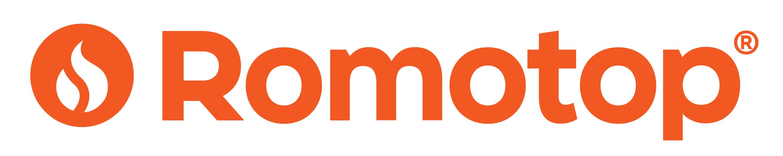 2018-06-11-proc-vybrat-krbova-kamna-romotop-5