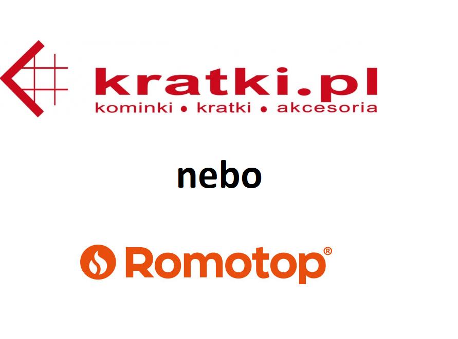 2018-09-04-kratki-nebo-romotop