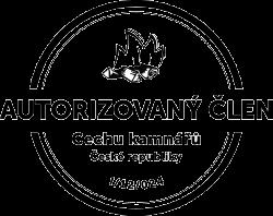o-nas__kvalifikace--cech-kamnaru-CR-clen