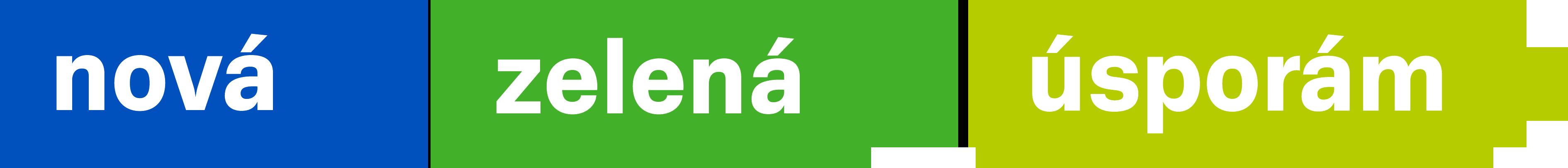 zelena-usporam-doplnkova-varianta-lg