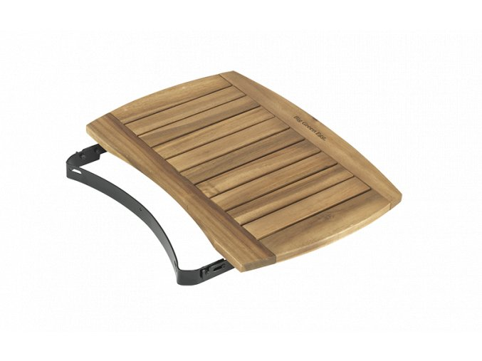 acacia wood mates 800x500