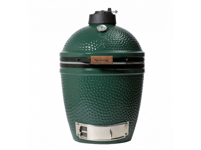 gril big green egg medium 1