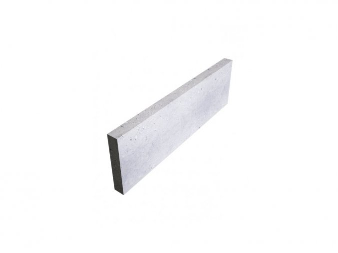 Liapor deska 70x22x4cm