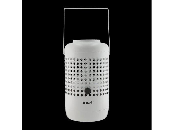 Cosiscoop Drop - světle šedý
