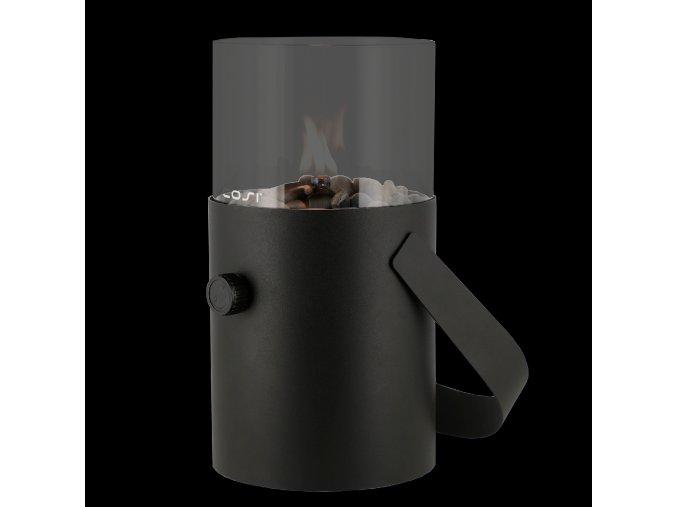 Cosiscoop Original - černý