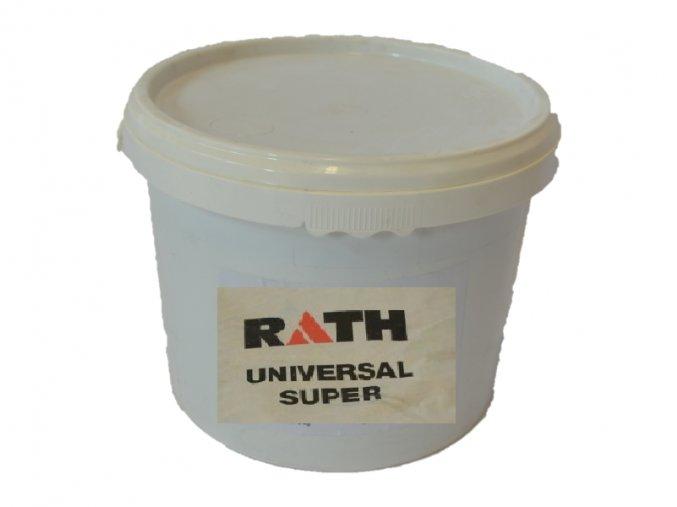 Univerzální kamnářské lepidlo-RATH 2 Kg