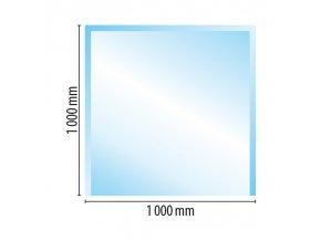 lienbacher 21.02.894.2 sklo pod kamna 8 mm 0.jpg.big