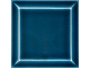 Hein ALAKO 3H kachlová kamna  + dárek 2.000 Kč na nákup pohonných hmot u kterékoliv pumpy