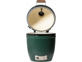 gril big green egg small 1