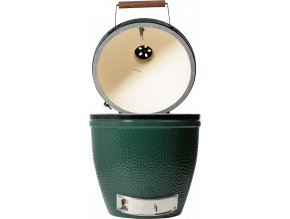 gril big green egg large 1