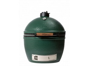 gril big green egg xlarge 1