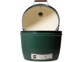 gril big green egg xxlarge 1
