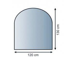 lienbacher 21.02.886.2 podkladove sklo pod kamna.jpg.big