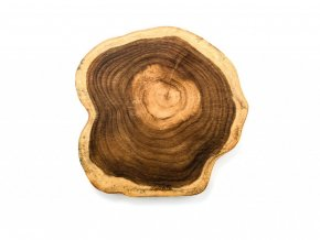 34191 10 drevene servirovaci prkenko z akacioveho dreva style de vie kvalitni noze