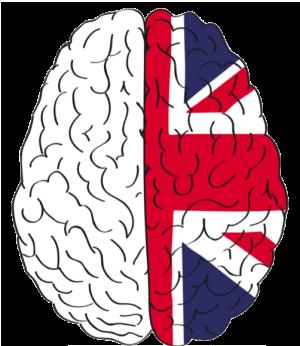kreativnislovnik-logo