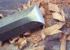 Dláta do dreva