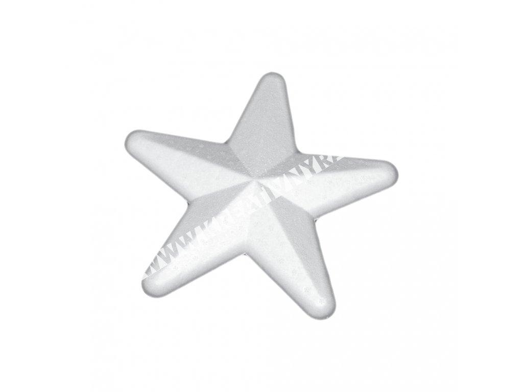 hviezda 313,315,320