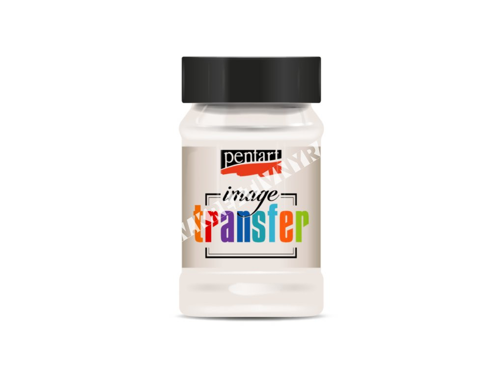 médium transfer 100 ml